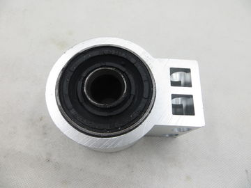 China ISO Automobile Rubber Parts Suspension Arm Bushing For Gm Opel OEM13257785 supplier