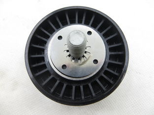 China Standard Vehicle Transmission System Tensioner Pulley For Chevrolet Cruze 96440326 supplier