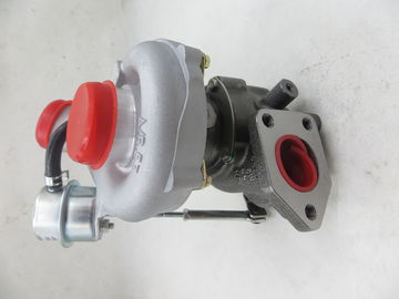 China Hyundai Sorento Turbocharger Steel Silver OEM 28200-4A101 Car Spare Parts supplier