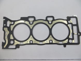 China Auto Cylinder Head Gasket For Chevrolet Captiva Buick OEM 12634480 / 12634481 supplier