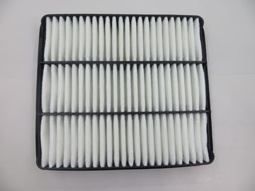 China Chevrolet Cruze Auto Car Air Filter White OEM 96328718 Oil Filter Element supplier