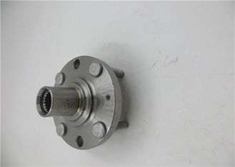 China Chevrolet Aveo Automobile Parts OEM 96535041 Front Wheel Hub Bearing supplier