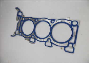 China Diesel Engine Spare Part Auto Cylinder Head Gasket For Chevrolet OEM 12634479 supplier