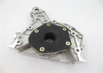 China High Performance Oil Pump Automobile Chassis Parts for Daewoo OPEL 93293030 supplier