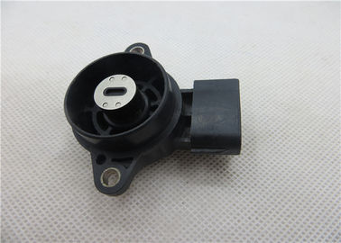 China EFI Car Parts Throttle Position Sensor For 06-10 LEXUS IS250 IS350 192300-2010 supplier