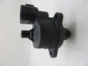 China Hengney Idle Air Control Valve EFI Auto Parts OEM A-130708005 / 0300-0295 supplier