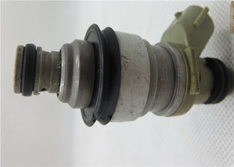 China Fuel Injector / Injection Nozzle EFI Auto Parts for Toyota Land Cruier VZJ95 23250-62030 supplier
