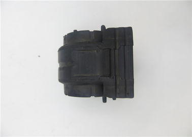China Accessories Front Balancing Lever Sleeve Automobile Rubber Parts 13281784 For Chevrolet Cruze supplier