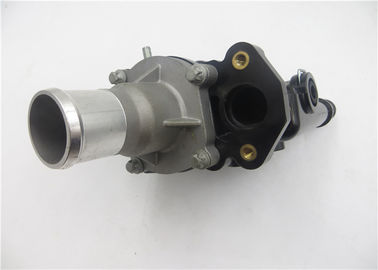 China Black Car Engine Thermostat 96984103 Thermostat Housing Cover For Chevrolet Cruze supplier