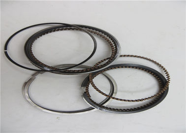 Car Engine Parts Piston Ring 025 OEM 93742294 For Daewoo Lanos 97-02 1.5L