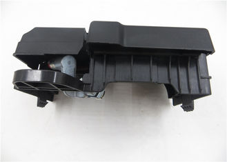 China 96889385 Automobile Rubber Parts Main Wiring Junction And Fuse Block To Chevrolet Cruze supplier
