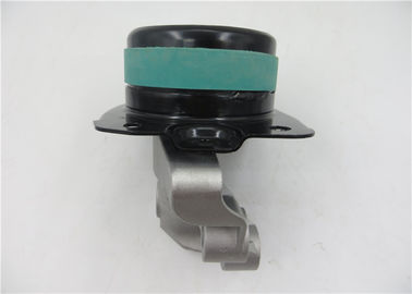 China 25959114 Automobile Chassis Parts Left Engine Mounting For Chevrolet Captiva 2007-2010 supplier