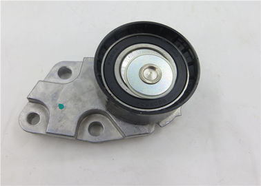 China Auto Adjustable Belt Tensioner Pulley 96350550 To Chevrolet Cruze / Aveo supplier