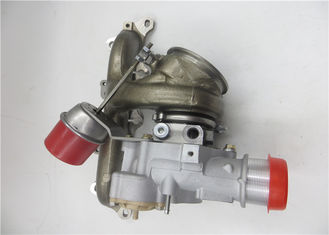 China Standard SizeAutomobile Chassis Parts Turbocharger  For Chevrolet Cruze OEM  55574478 supplier