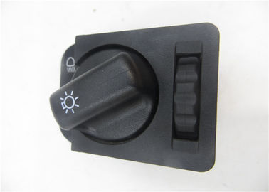 China Headlight Switch Control EFI Auto Parts For Opel With Black And Plastic Oem 90213283 supplier