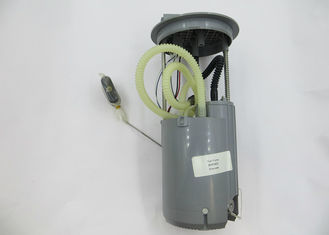 China Gray EFI Auto Parts Chevrolet Fuel pump OEM 20895923 96830394 supplier