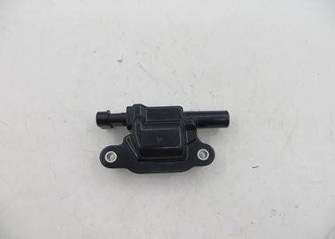 China Original Car Ignition Coil For Chevrolet / Buick / GM OEM 125706016 12611424 supplier