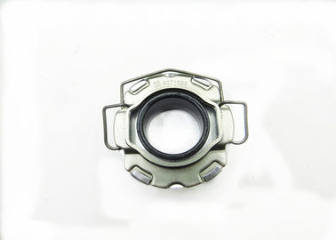 China Auto parts Clutch parts Clutch release bearing for Chevrolet OEM 9071623 supplier