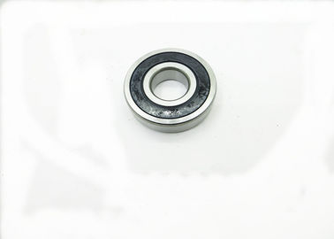 China Driveshaft And Axle Parts Car Wheel Bearing For Chevrolet OEM 9071587 supplier