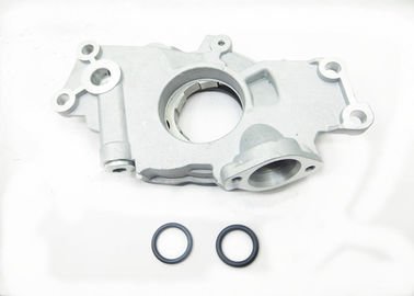 China Lubrication System Engine Oil Pump For / Buick / Cadillac OEM 12563964 12606311 22443645 12586665 supplier