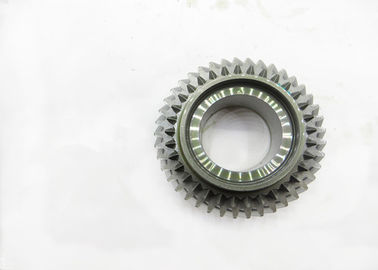China Auto parts Transmission system Transmission gear for Chevrolet OEM 9071588 supplier