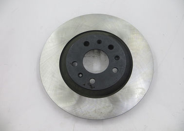 China Unique Car Brake Components For Chevrolet 89047762 18089130 Standard Size supplier