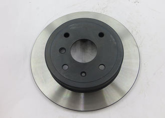 China 100% Tested Car Disc Brakes For Chevrolet 96328254 9039608 9050454 92170766 9039608 92265227 supplier
