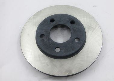 China Auto parts Brake system Brake disc for Buick OEM 18021359 1818096 10425029 569057 90542181 18060233 supplier