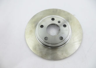 China High Performance Car Disc Brakes For Buick OEM 9038807 / Automotive Brake Components supplier