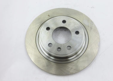 China 569071 15502138  13502139 13502138 Buick Brake Disc / Car Brake Components supplier