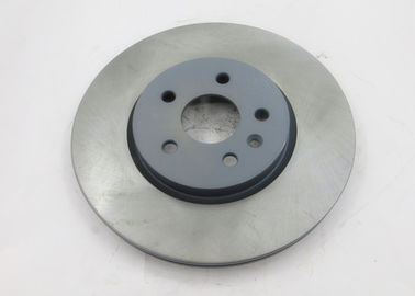 China Standard Car Disc Brakes For Buick OEM 13502059 13502821 569091 13502059 13502060 13502064 supplier