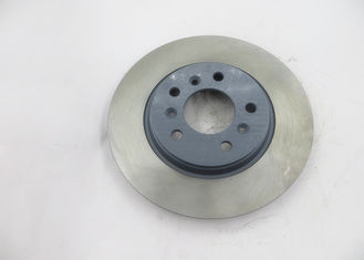 China OEM 93731826 Buick Auto Brake Disc / Car Parts Accessories High Duablity supplier