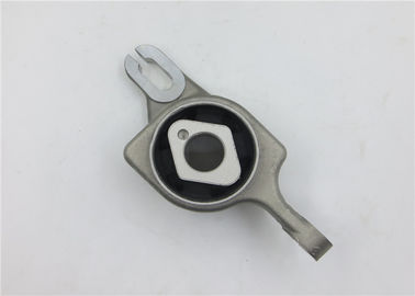 China Silver / Black Automobile Suspension Bushing For Mercedes Benz W166 OEM 1663300243 supplier
