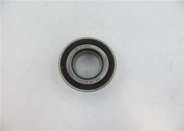 China Auto parts Wheel bearing for Chevrolet/GM/Opel OEM 13592067 supplier