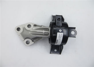 China Auto parts Engine mount for Chevrolet/GM Engine spare part OEM 95190896 supplier