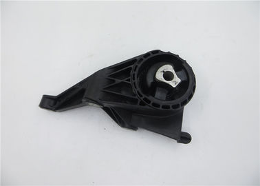 China Auto parts Transmission mount for Chevrolet Transmission System OEM 13266524 supplier