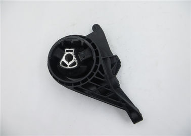 China Auto parts Transmission mount for Chevrolet Transmission system OEM 13248493 supplier
