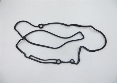 China Auto parts Valve Cover Gasket for Chevrolet/GM Engine system OEM 55573747 supplier