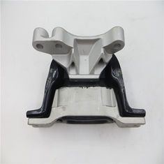 China OEM 42342417 Engine Spare Part / Engine Mounting For Chevrolet Captiva supplier