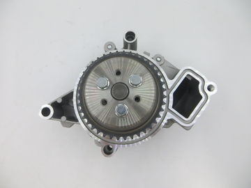 China Cooling Parts Automotive Water Pump malibu 2.0l opel 2.2l For OE12591894 supplier