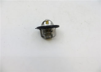 China Metal Material Chevrolet / Daewoo Car Coolant Thermostat OEM 94580182 supplier