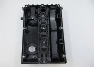China Auto engine parts Valve cover for Chevrolet/GM OEM 55564395 55558673 19273352 5607187 5607258 supplier
