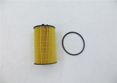 China Oil filter for Chevrolet/Buick OEM 55594651 93185674 650172 supplier