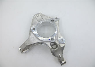 China Durable Automobile Chassis Parts Steering Knuckle OEM 13319481 13248521 13319480 supplier