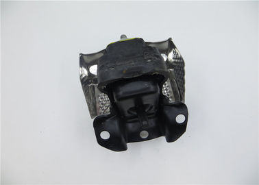 China Standard Size GM Automobile Engine Mount  OEM 15854940 96854936 15853939 supplier