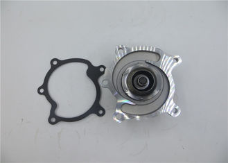 China Auto parts Water pump for Chevrolet/GM OEM 89060479 89017757 supplier
