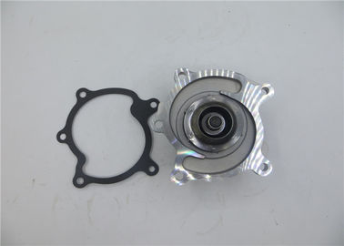 China Durable Automotive Water Pump For Chevrolet / GM OEM 89060479 89017757 supplier