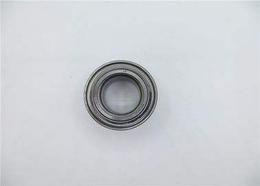 China Auto parts Wheel hub bearing for Chevrolet/GM OEM 94535254 supplier