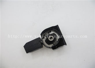 Metal Material Engine Spare Part Toyota Corolla Car Engine Mount 12361-22080