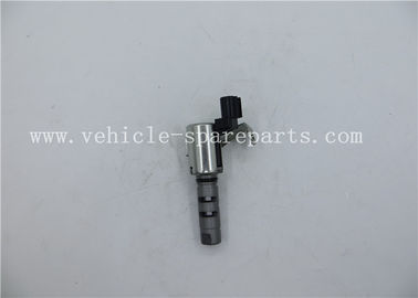 China 15330-31010 Toyota Camshaft Oil Control Valve / Variable Valve Timing Solenoid supplier
